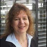Dr. Ruth Kuchem