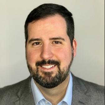 Marc Gallman, Senior Growth Partner at Course5 Intelligence