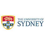 Karen Walker, Head,  Student Affairs and Engagement at University of Sydney