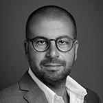 Karim ElGuanaini