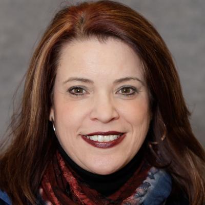 Lori Gabel, HR Talent Engagement Leader at Westfield