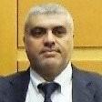 Ahmad Altarawneh