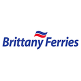 Bertrand Crispils, LNG and Alternative Fuels Technical Manager at Brittany Ferries