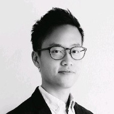 Shawn Tan, Head of Singapore & Regional Brand Strategy at TikTok