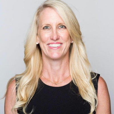 Christine Utter, Vice President, Regional Director of SunTrust Investment Consulting Group at SunTrust Private Wealth Management