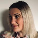 Candice Pendergast, Head of Customer Insights, at Harvey Norman
