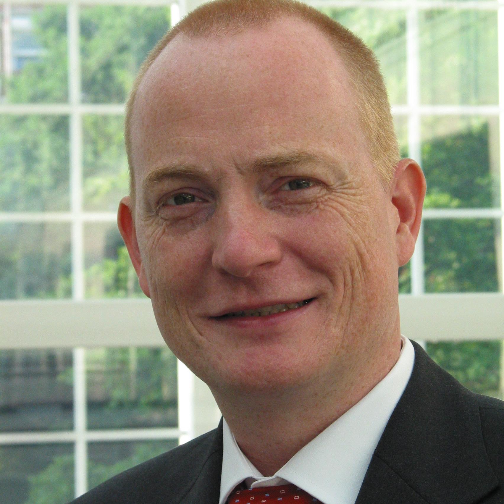 Christoph Rummel