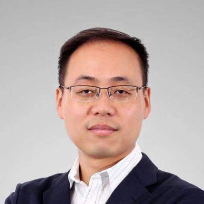 Ken Chan | 陈琰, Head of Digital & MCE Services – Asia Pacific at Sanofi | 赛诺菲