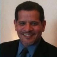 Freddy Martinez-Guzman