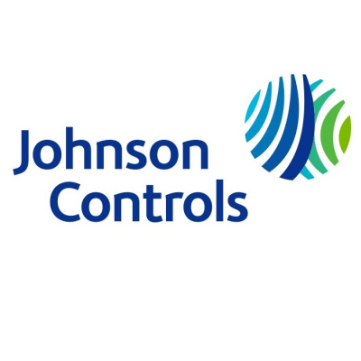 Jerry Teahan, Director, Data Enabled Business at Johnson Controls