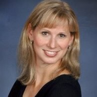 Michelle Farabaugh