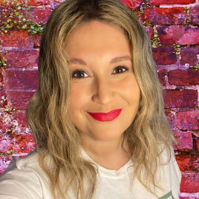 Celinda Farias Appleby