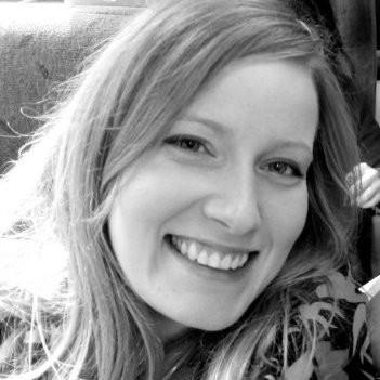Maria Petersen