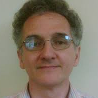 Dr. Esteban Daniel Broitman
