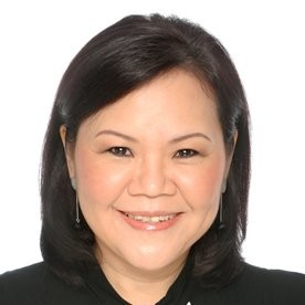 Kathy Goh