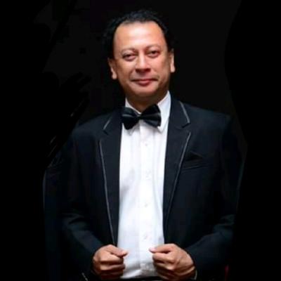 Fazli Shuib Mohd
