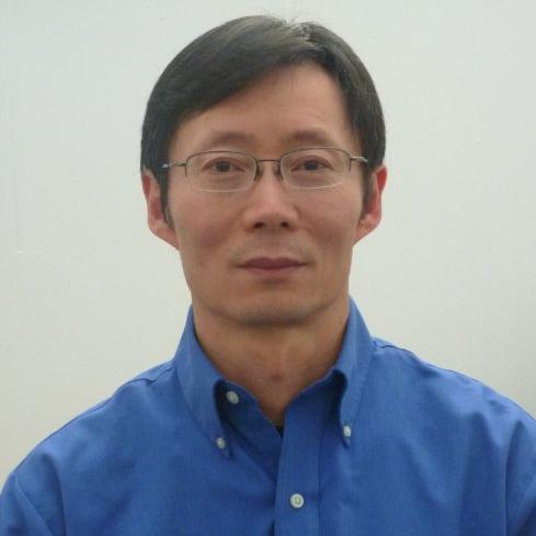 Dr. Xiaolu Chen