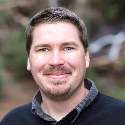 Matthew Bartell, Business Development Manger at Advanced Fraud Solutions