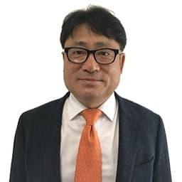 Chong Ho Kwak