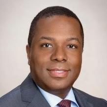 Dr. Vincent Nelson