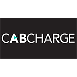Todd Shipp, Head of Marketing at Cabcharge