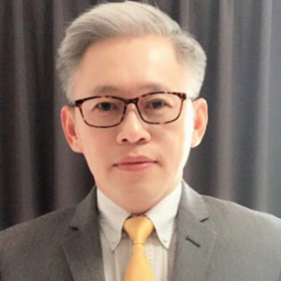 Dr Yanyong Thammatucharee