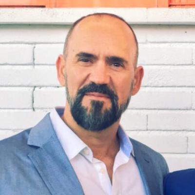 Miguel Ángel Hernanz