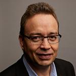 Jacques Von Benecke