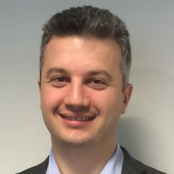 Yan Gloukhovski, CEO at Zeroflows