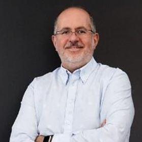 Laurent Stritter