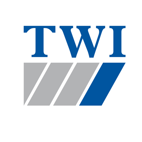 Dr. Rob Scudamore, Vice Chair AM UK & Associate Director, Group Manager - Joining Technologies, Additive Manufacturing, at TWI