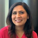 Amreen Siddiqi