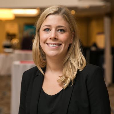 Ellen Granoff, Program Director - Future Stores Miami 2019 at Worldwide Business Research