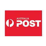 Andrea Hodson, National Senior Manager, Digital, Customer Experience Transformatio at Australia Post