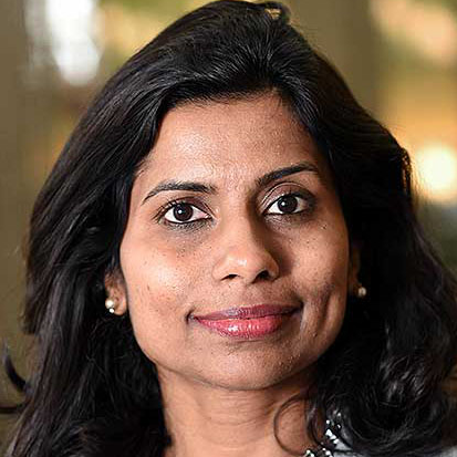 Ambika Prasad, Lecturer at Freeman School of Business, Tulane University