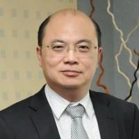 KK Tung, Head of Enterprise Sales Asia at ABBYY