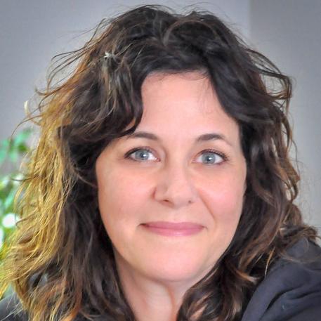 Sara Laskey