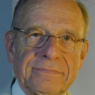 Prof. Dr. Hans-Dieter Ließ, Professor at University of the Bundeswehr München