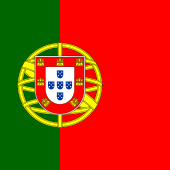 Rear Admiral Fernando Jorge Ferreira Seuanes