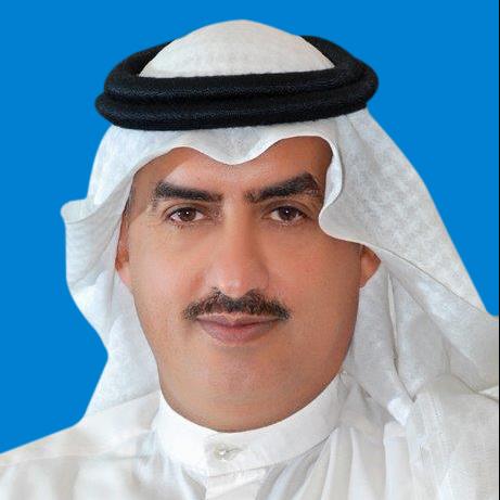 Mr. Mohammad Mansour Al Ajmi