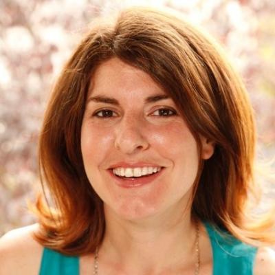 Natalie Gordon, CEO at Babylist