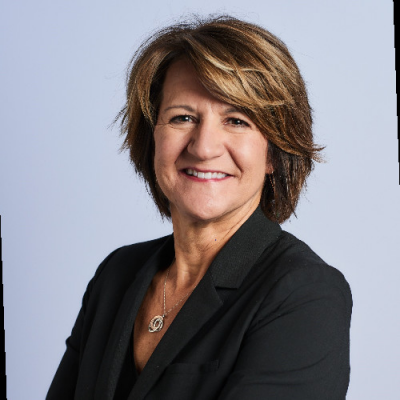 Diane Ibrahim, Director, Talent Acquisition at State Farm Insurance Companies