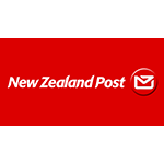 Theresa Kim, General Manager Finance Shared Services at New Zealand Post Group