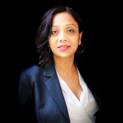 Neeraja Balachander