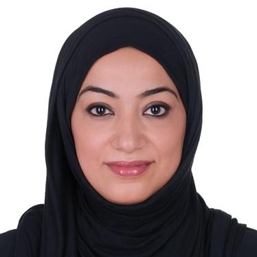 Manal AlBayat