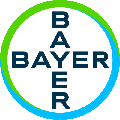 Lucy Zhao, Head of SSC at Bayer