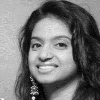 Anjali Khatri, Senior Program Manager at Merlin International, Inc.