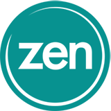 Andrew Fryatt, Managing Director, Small Business and Residential at Zen Internet