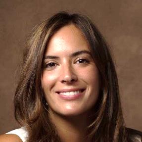 Sanja Perovic