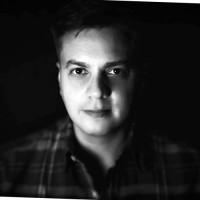 Federico Estrada, Director of E-commerce at Karisma Hotels